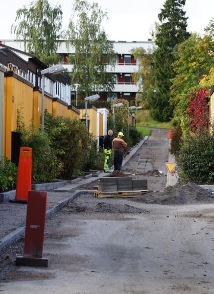 sjobrisens-asfalt-1