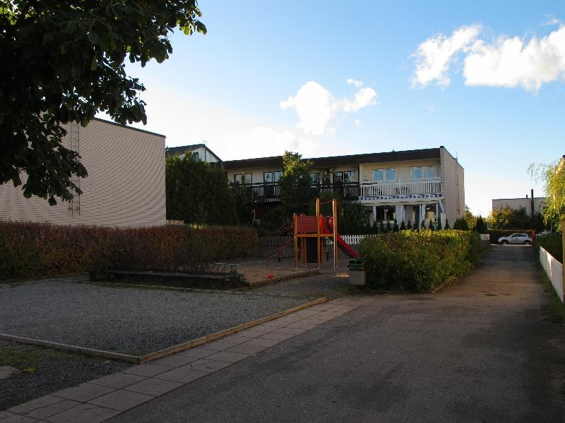 Höst 2012 1