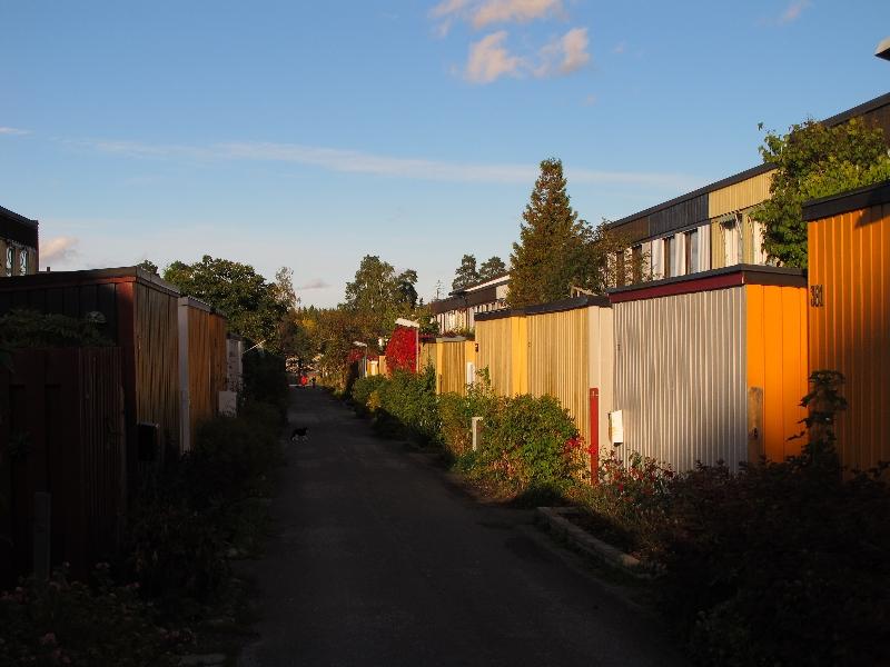 Höst 2012 3