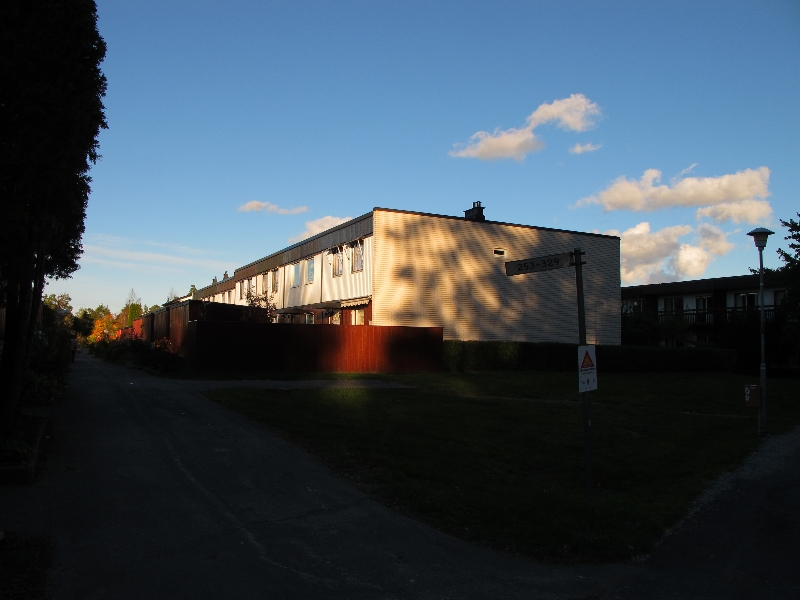Höst 2012 9