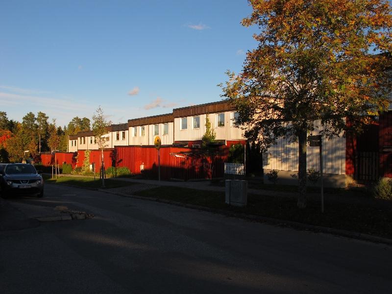 Höst 2012 13