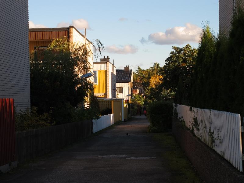 Höst 2012 14