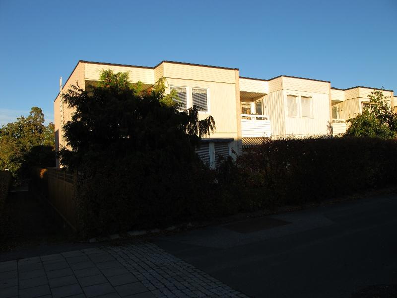 Höst 2012 19