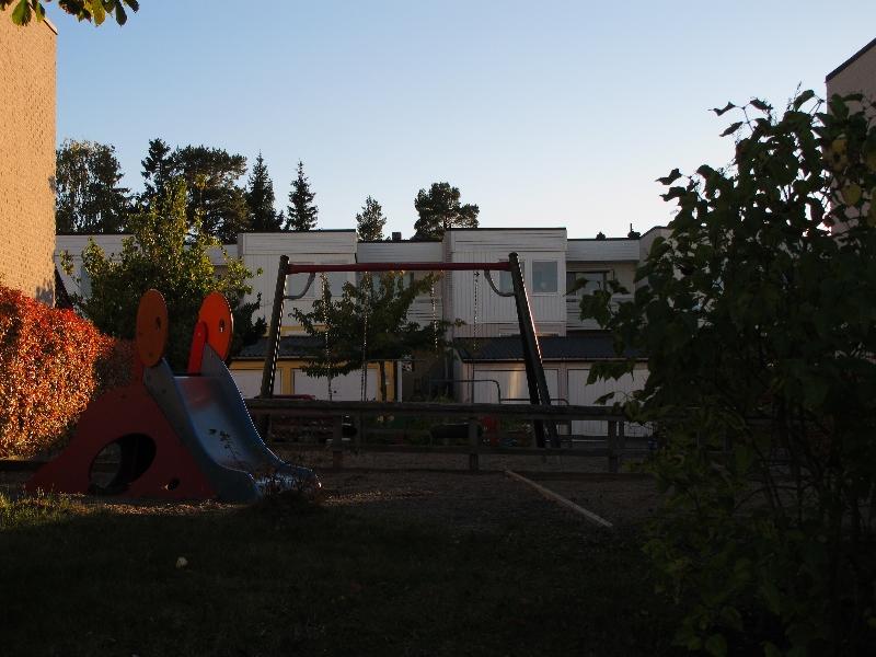 Höst 2012 20