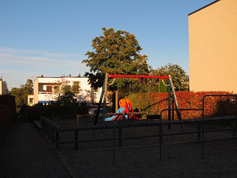 Höst 2012 21