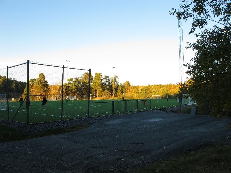 Höst 2012 28