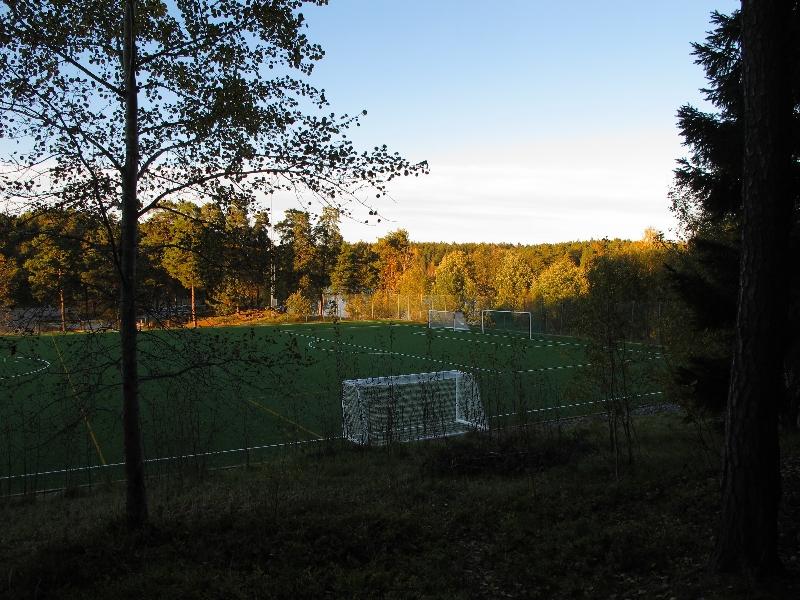 Höst 2012 30