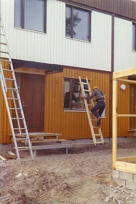 fotonsjobrisen19729