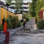 Sjöbrisens-asfalt-1
