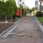Sjöbrisens-asfalt-3