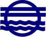 Sjöbrisens Samfällighetsförening Sollentuna